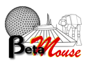 betamouse logo
