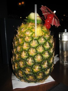Lapu Lapu