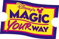 magicyourway