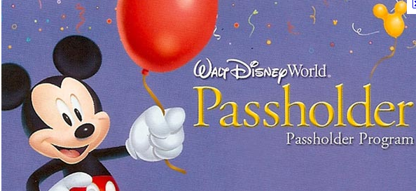 Jun 13,  · From now through June 29, Disney World gold, platinum, platinum plus and premier annual passholders can get a 1-Day Magic Your Way Park Hopper ticket .