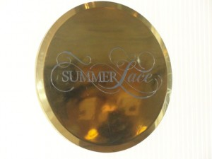 summerlace