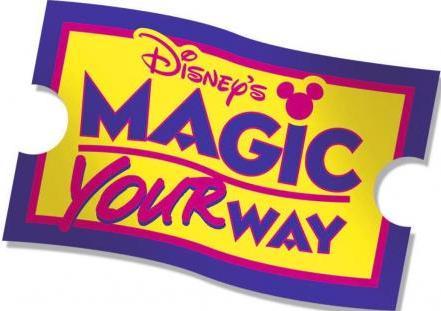 MYW_Ticket_Logo