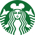 Starbucks Coming to Disney Parks