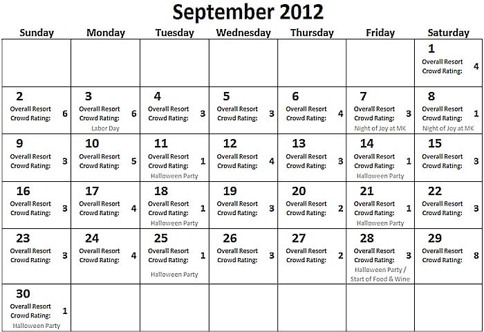 Calendar Labor Day : Calendar labor day search results