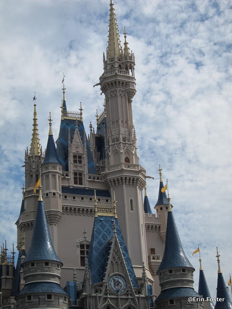 101 Ways To Propose At Walt Disney World Touringplans