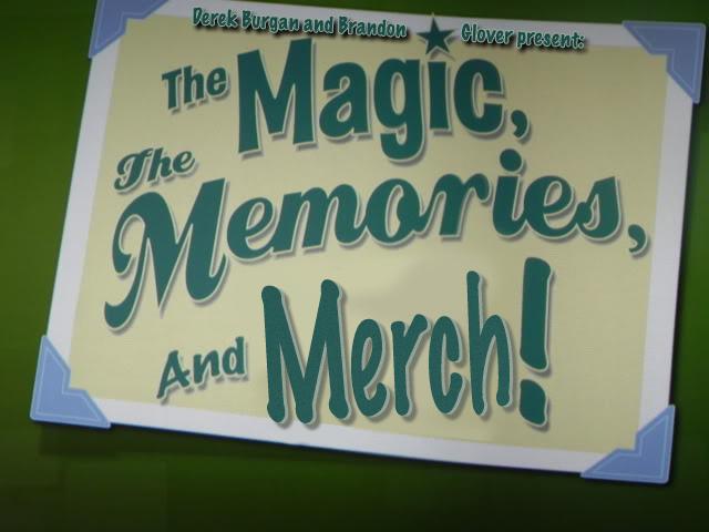 TP_MagicMemoriesMerch_Logo