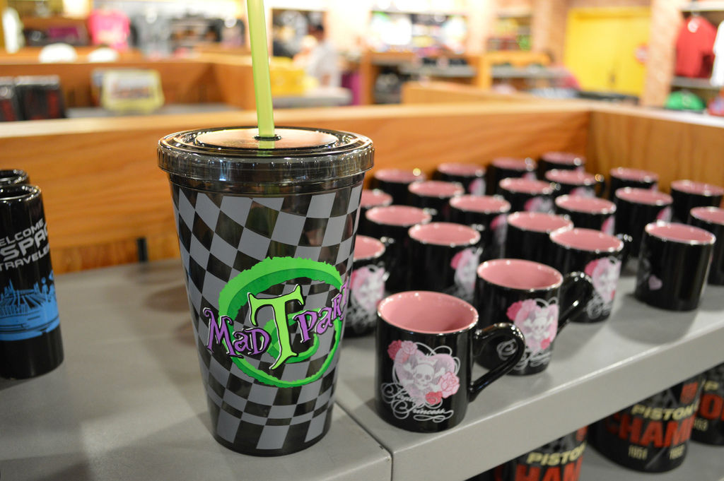 MMM2_partycups