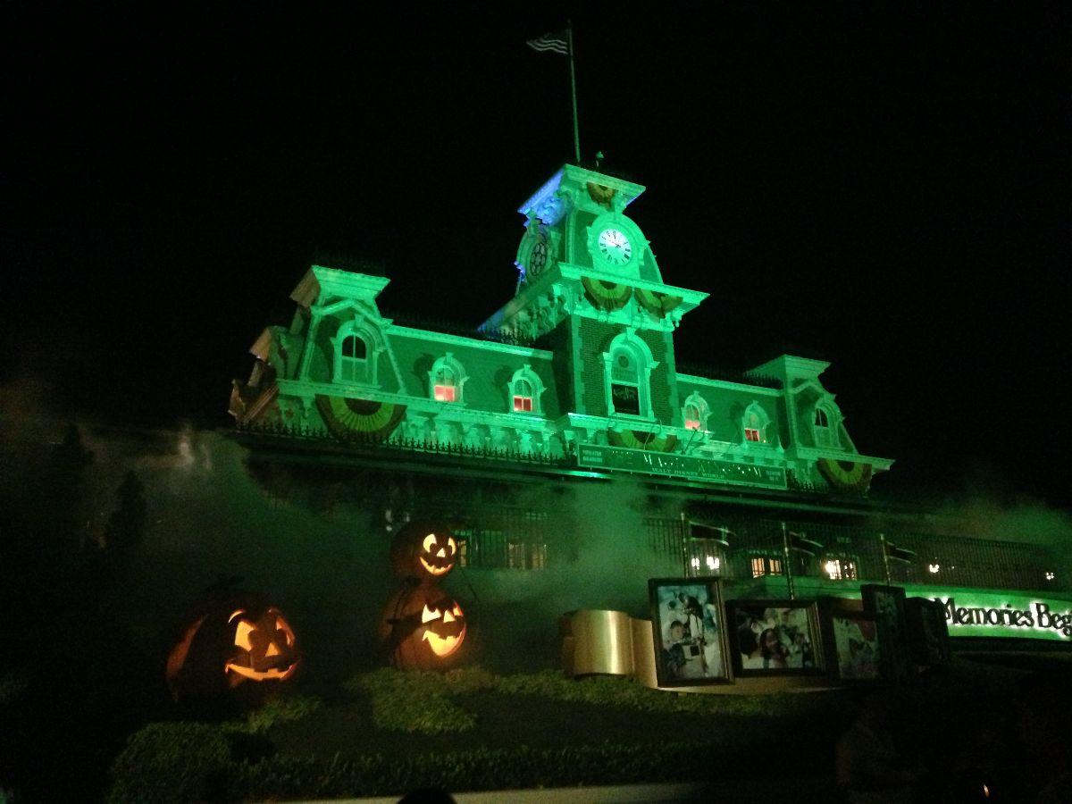 halloween lighting tips. last halloween lighting tips g