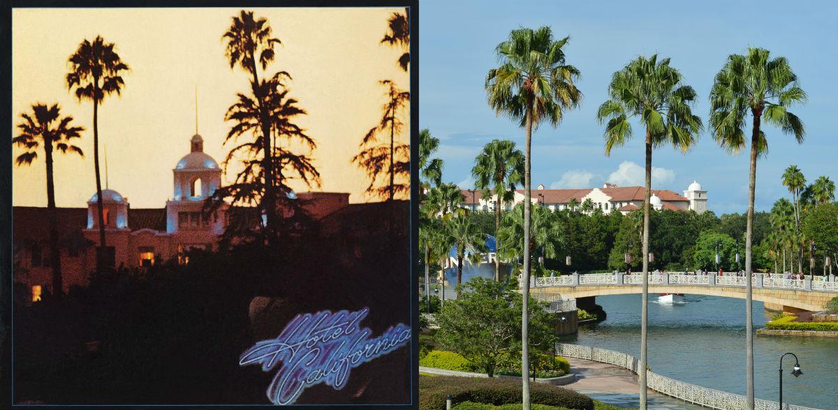 HRC_Hotel_California
