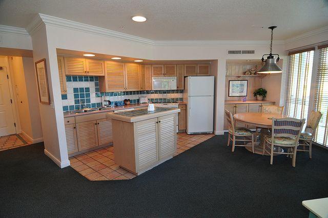 Tips for renting disney vacation club points blog blog for Old key west 2 bedroom villa floor plan