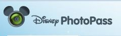 Photopass Logo