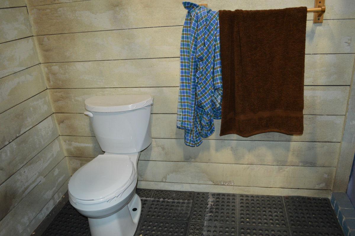 HHN_ED_toilet