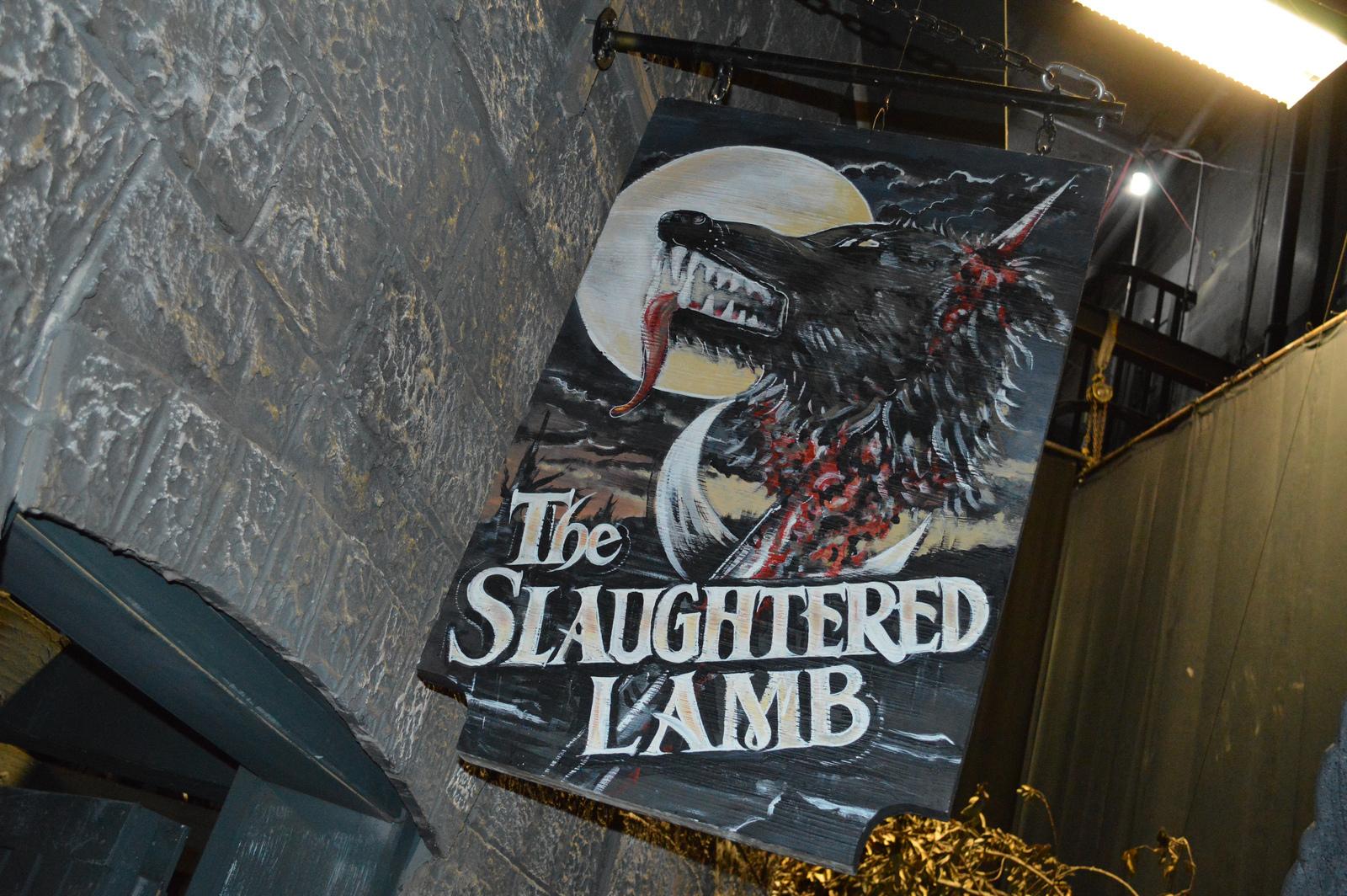 HHN_SlaughteredLambBig