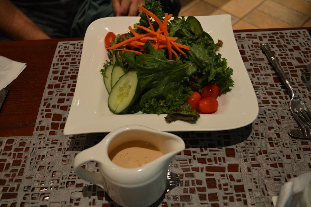 Jakes_Salad