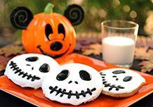 jack-cookies-thumb