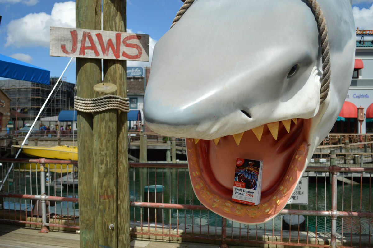 observations_jaws