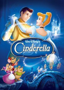 Cinderella is a must see before visiting Walt Disney World.