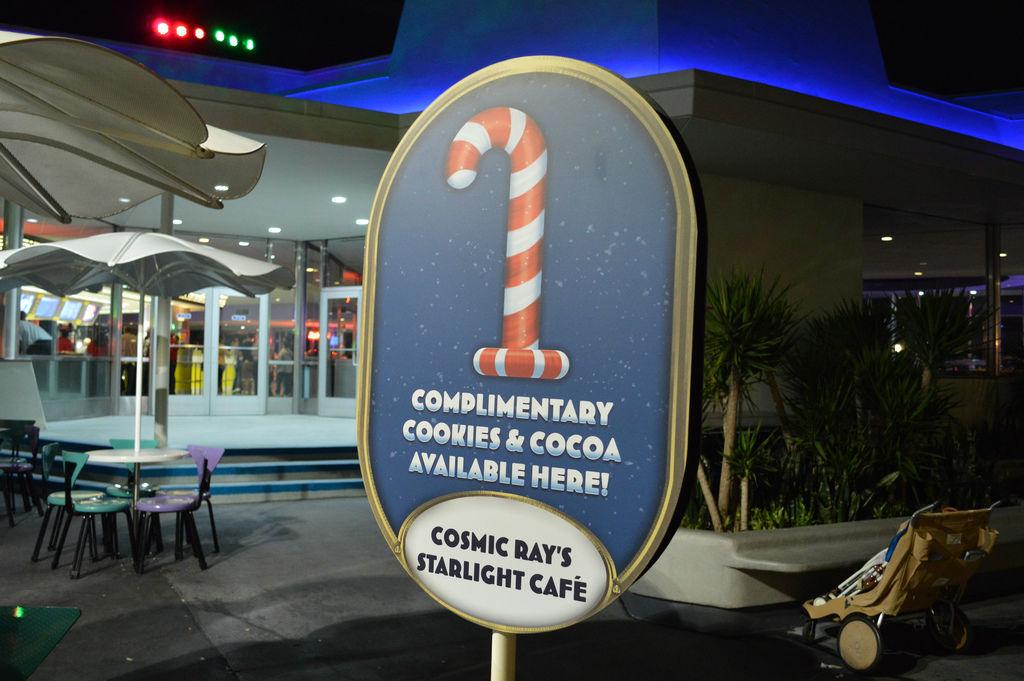 MVMCP_Cookies&Cocoa