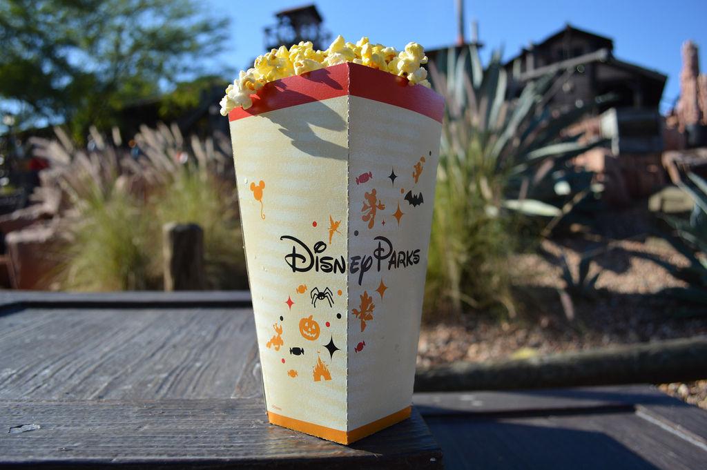 SS_popcorn