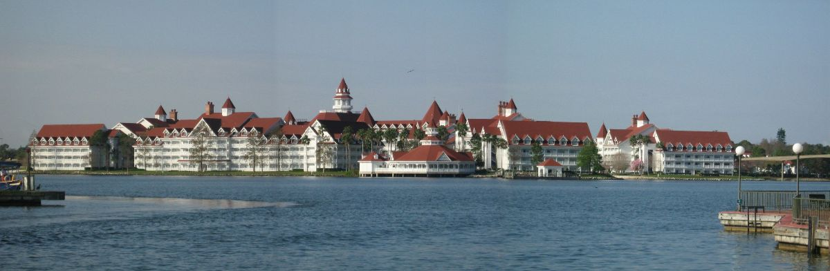 Grand_floridian_panoramic