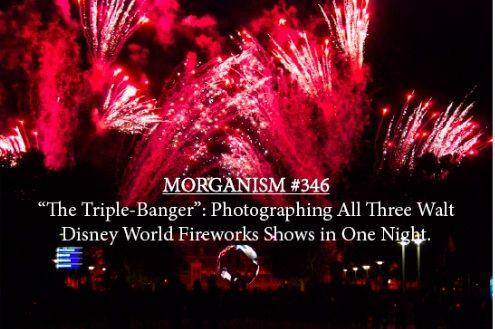 Triple Banger