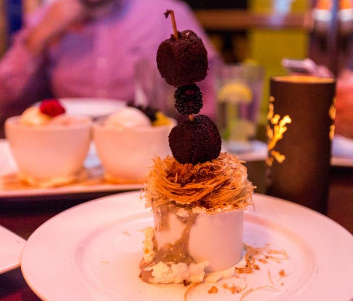 TchoupChop_Dessert2