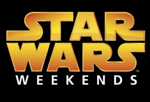 Star-Wars-Weekends-2005-Logo49848807