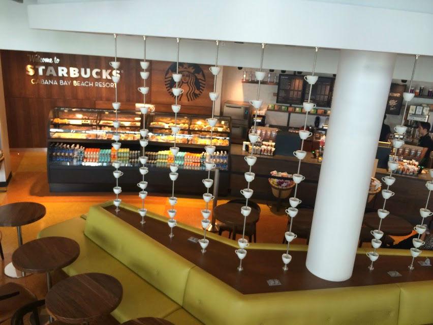 SS_Starbucks1
