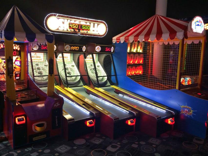 SS_arcade