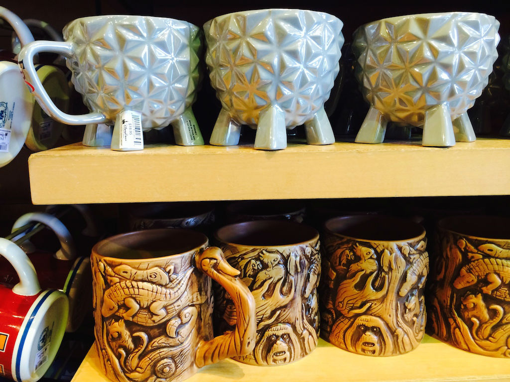 downtowndisney_mugs