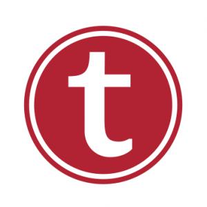 TouringPlans logo