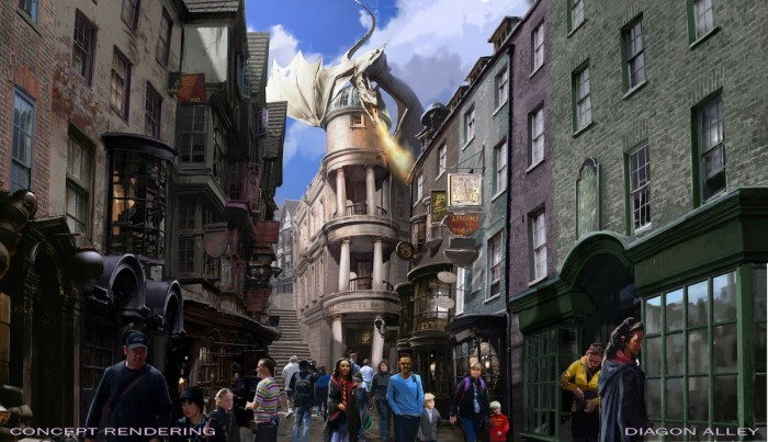 DiagonAlleyMain