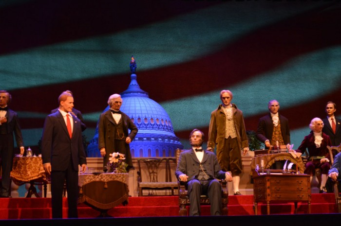 USA_Hall_Of_Presidents_Glover