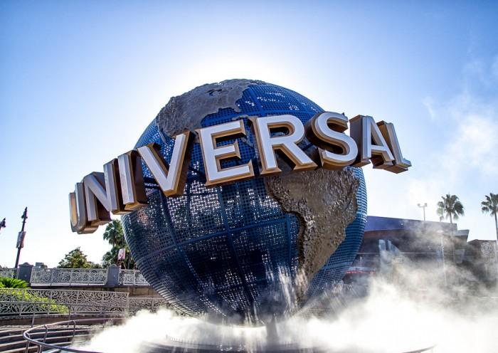 ICONICPHOTOS_UniversalGlobe