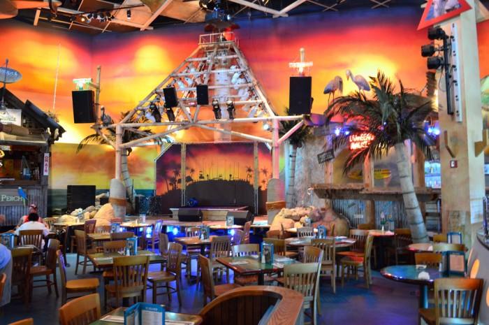 Margaritaville_Inside