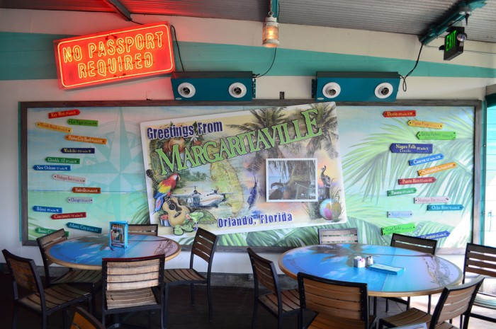 Margaritaville_Porch2