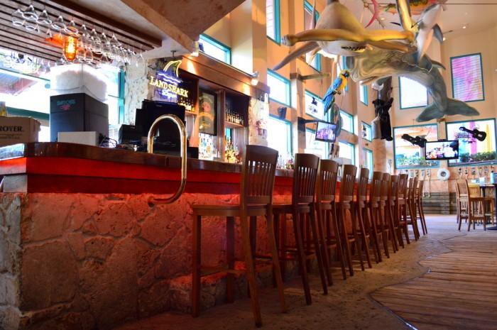 Margaritaville_bar