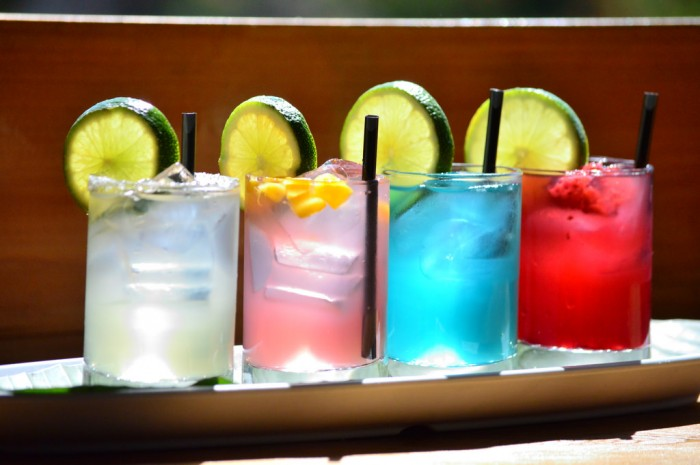 Margaritaville_flight