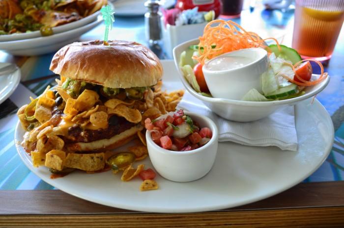 Margaritaville_volcanoburger