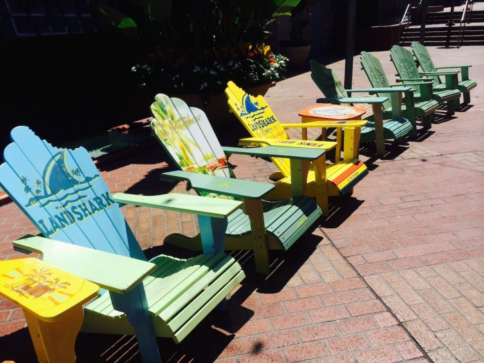 ORL387_margaritavillechairs