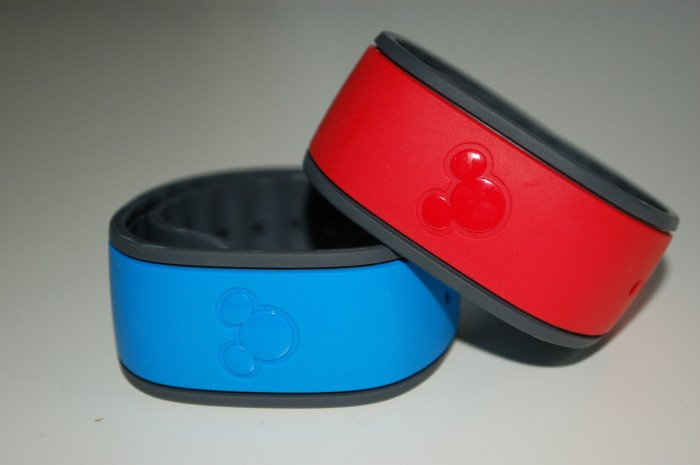 magic.bands