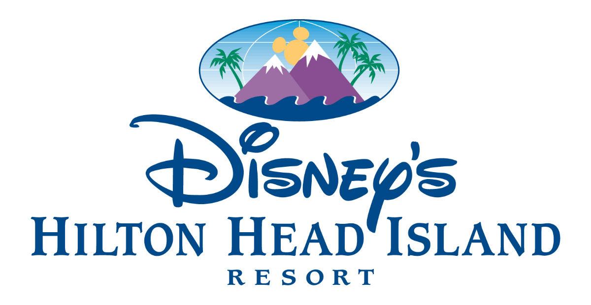 casino cruise hilton head sc