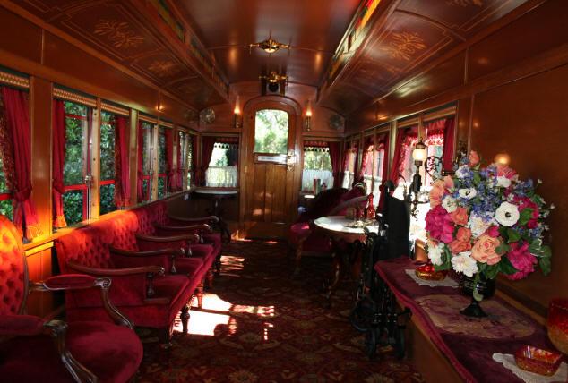 disneyland railroad lilly belle rumors blog. Black Bedroom Furniture Sets. Home Design Ideas