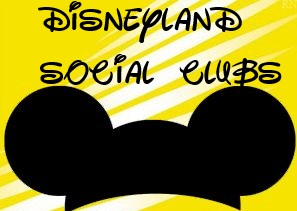 disneyland social club ears