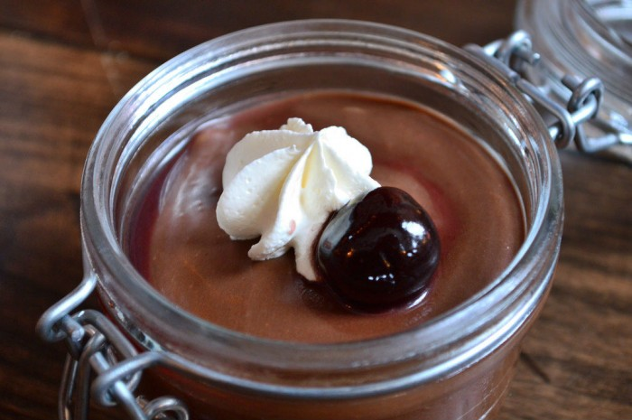 pottedchocolate1