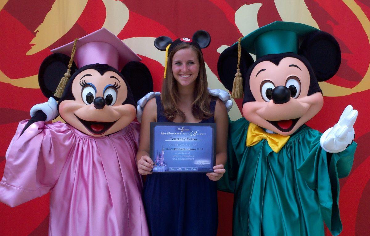 The Disney College Program Touringplans Com Blog