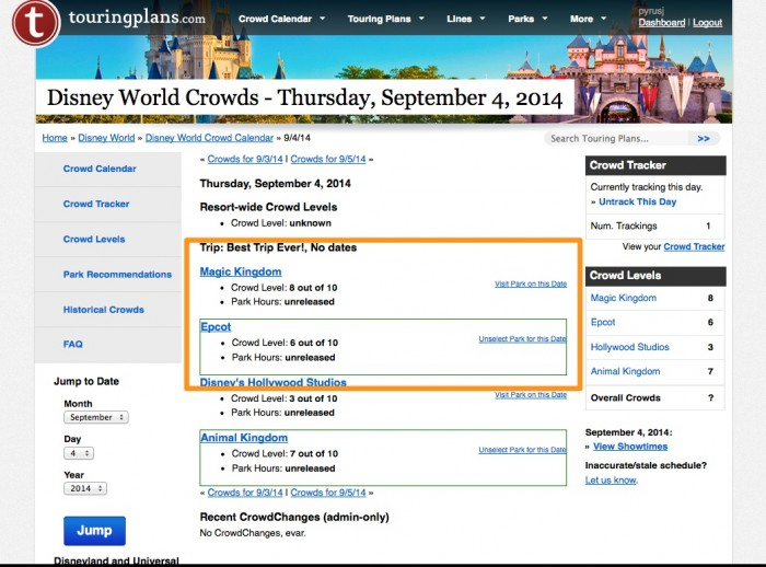 Disney_World_Crowds_-_Thursday__September_4__2014_and_Applications