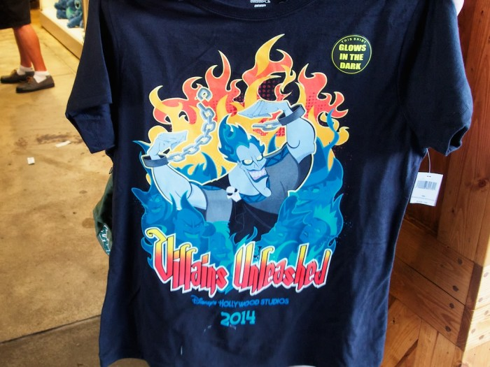 VillainsUnleashed_shirt