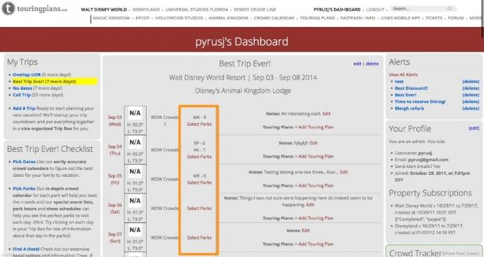 pyrusj_s_Dashboard
