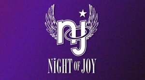 Night of Joy